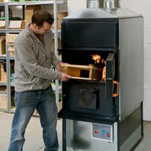 Fabbri Workshop Heater B Amp M Johnson