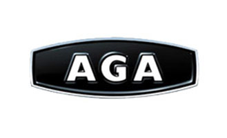 aga range cookers wood gas electric duel fuel