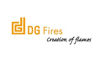 bmjohnson-_0016_dg fires