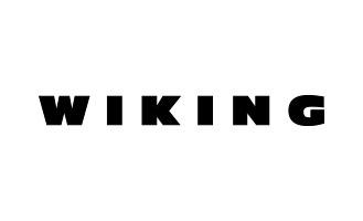 bmjohnson-_0017_wiking