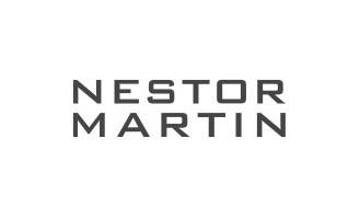 bmjohnson-_0022_nestor martin