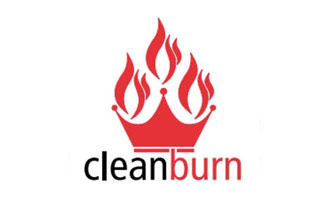 cleanburn