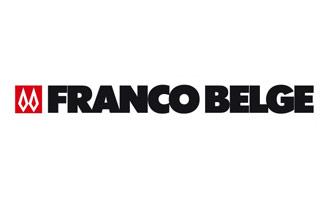franco-belge