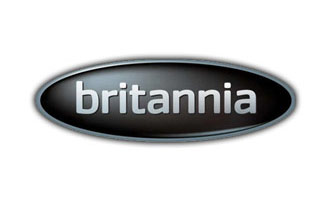 Britannia-Range-Cookers