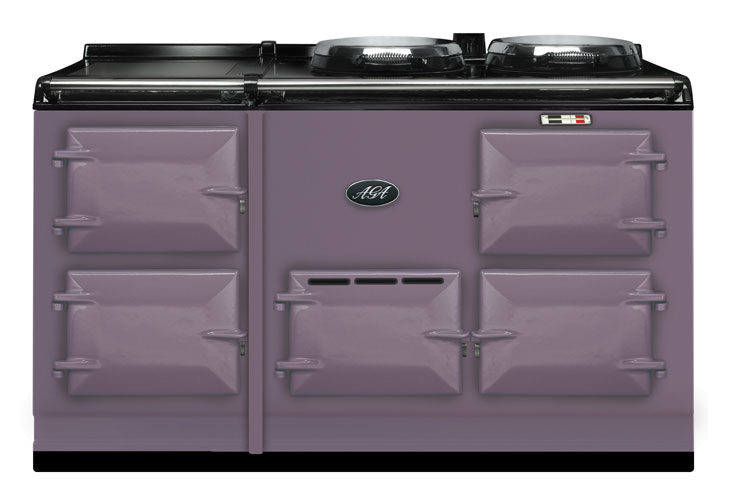 aga range cookers wood gas electric duel fuel. Black Bedroom Furniture Sets. Home Design Ideas