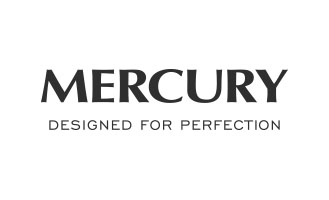 bmjohnson-_0009_mercury
