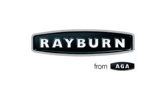 bmjohnson-_0010_rayburn