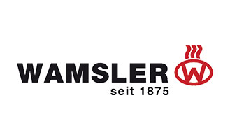 Image result for wamsler logo