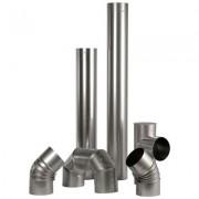 flue-pipes